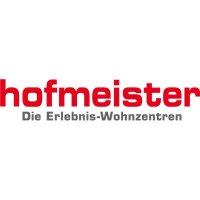 Mediengestalter/in / Grafik-Designer/in in Bietigheim-Bissingen bei Hofmeister Dienstleistungs-GmbH