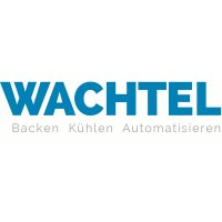 Junior (Online) Marketing Manager (m/w) in Hilden bei WACHTEL GmbH