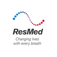 Business Analyst E-Commerce (f/m) in Martinsried bei ResMed