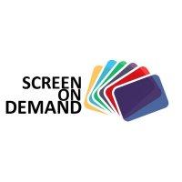 Frontend Entwickler / Web-Developer (m/w), PHP/JavaScript in München bei ScreenOnDemand GmbH