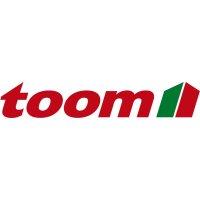 Teamleiter Content Management / Artikeldigitalisierung – Cross Channel / E-Commerce (m/w) in Köln bei toom Baumarkt GmbH (Ein Unternehmen der REWE Group)