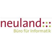 Software-Entwicklung im Bereich E-Commerce (m/w) in Bremen bei neuland bremen GmbH