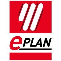Social Media Specialist (m/w) in Monheim am Rhein bei EPLAN Software & Service GmbH & Co. KG