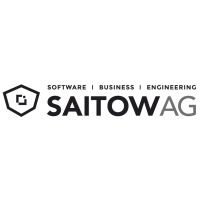 Softwareentwickler (m/w) - Google Partner Anbindung in Kaiserslautern bei SAITOW AG
