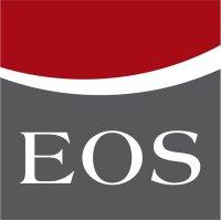 (Senior) Frontend Web Developer (m/w) in Hamburg bei EOS Technology Solutions