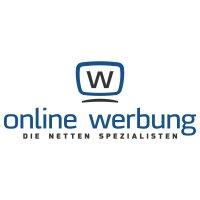 Junior Berater SEO/SEA (m/w) in Bad Schwartau bei service & media online-werbung GmbH