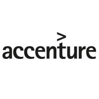 Beraterin / Berater - Geschäfts- und IT-Architektur in Kronberg bei Frankfurt bei Accenture