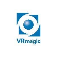 Grafik-Designer/in in Mannheim bei VRmagic Holding AG