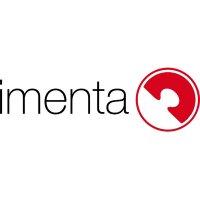 Online Marketing-Manager (m/w) mit Schwerpunkt Newsletter & E-Mail-Marketing in Braunschweig bei imenta Online Solutions GmbH