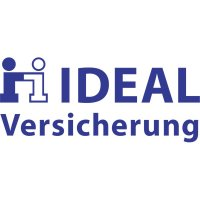 Web Designer / User Experience Manager (m/w) in Berlin bei IDEAL Lebensversicherung a.G.