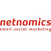 Kampagnen Manager Social Media (m/w) in Hamburg bei netnomics GmbH