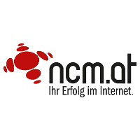 Webdesigner - Contao & Wordpress (m/w) in Salzburg, Österreich bei ncm - Net Communication Management