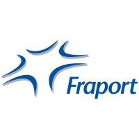 Social Media Manager (m/w) in Frankfurt am Main bei Fraport AG