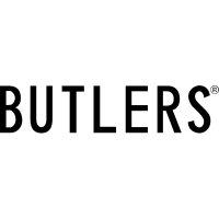 (Junior) Frontend Entwickler/in in Köln bei Butlers GmbH & Co. KG