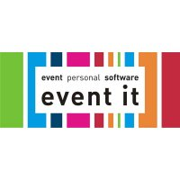 PHP/Web-Entwickler Front- oder Backend (m/w) in Hannover bei event it AG
