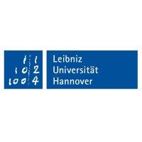 Webentwickler (m/w) TYPO3 in Hannover bei Gottfried Wilhelm Leibniz Universität Hannover