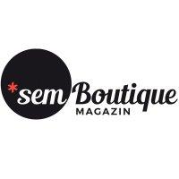 Online Marketing Manager (m/w) SEA in München bei SEM Boutique GmbH