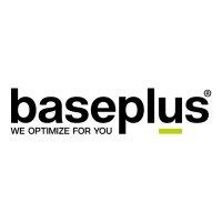 SEO, SEA Mitarbeiter/Webworker für Viersen, Mönchengladbach in Viersen bei baseplus® DIGITAL MEDIA GmbH