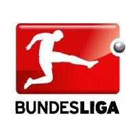 Senior Web Developer (m/w) in Köln bei DFL Deutsche Fußball Liga GmbH