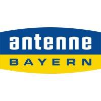 Leiter/-in der Online-Redaktion in Ismaning bei Antenne Bayern GmbH & Co. KG
