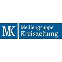 Online-Reporter (m/w) in Syke bei Kreiszeitung Verlagsgesellschaft mbH & Co. KG