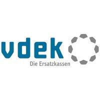 Online-Referent (m/w) in Berlin bei Verband der Ersatzkassen e. V. (vdek)