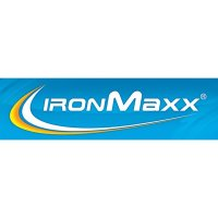 Social Media Manager (m/w) in Hürth bei Köln bei IronMaxx Nutrition GmbH