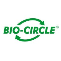 Online-Marketing Manager (m/w) in Gütersloh bei Bio-Circle Surface Technology GmbH