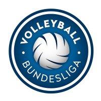 Leiter Digitale Medien in Berlin bei Volleyball Bundesliga GmbH