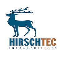 Informationsarchitekt in Hamburg bei Hirschtec GmbH & Co. KG