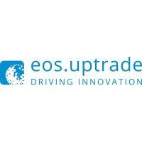 Software Entwickler Mobile, iOS (m/w) in Hamburg bei eos.uptrade