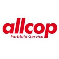 Mediengestalter / Marketing-Mitarbeiter (m/w) in Lindenberg im Allgäu bei Allcop Farbbild-Service GmbH &