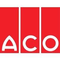 Online Redakteur (m/w) mit Schwerpunkt Social Media in Rendsburg/Büdelsdorf bei ACO Severin Ahlmann GmbH & Co KG