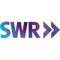 Distributionsmanager (m/w) bei SWR.Online in Stuttgart bei SWR Südwestrundfunk Anstalt des öffentlichen Rechts