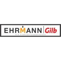Online-Marketing Spezialist in Landau bei Einrichtungshaus Ehrmann