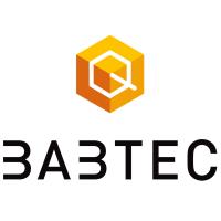 Projektleiter für Software im Außendienst (m/w) in Wuppertal, Dresden, Villingen-Schwenningen bei Babtec Informationssysteme GmbH