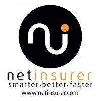 Webdesigner / Frontend Developer (w/m) in Wien, Österreich bei HKR GmbH - Vermittler von Online Versicherungslösungen