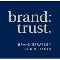 Social Media Manager (w/m) in Nürnberg bei Brand Trust GmbH