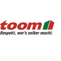 User Interface Designer – Cross Channel (m/w) in Köln bei toom Baumarkt GmbH