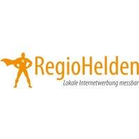 Sales Manager Onlinemarketing (m/w) in Frankfurt am Main bei RegioHelden GmbH