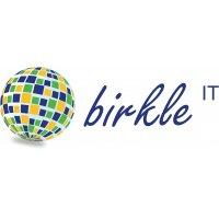 Frontend Developer Hybride Apps (m/w) in München bei birkle IT GmbH