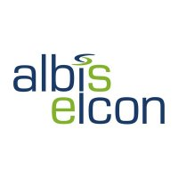 Marketing Manager - Digital Content (m/w) in Hartmannsdorf bei albis-elcon system Germany GmbH