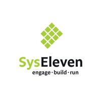 IT-Projekt- und Servicemanager (m/w) in Berlin bei SysEleven GmbH