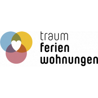 Agiler Java Entwickler / Java Developer (m/w) in Bremen bei Traum-Ferienwohnungen GmbH