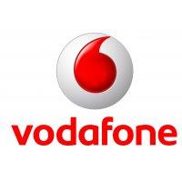 Senior Online Sales Manager (m/w) in Düsseldorf bei Vodafone GmbH