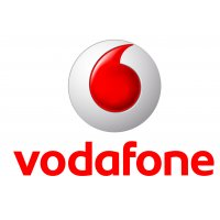 Senior Marketing Manager (m/w) Digitales GTM in Düsseldorf bei Vodafone GmbH