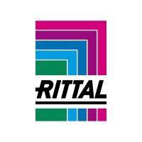 Projektleiter (m/w) Softwareentwicklung in Herborn bei Rittal GmbH & Co. KG