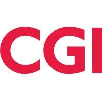 Director Digital Commerce mit Teamverantwortung (m/w) in Düsseldorf bei CGI Deutschland