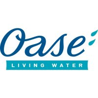 Manager Digitale Kommunikation & PR (m/w) in Hörstel bei OASE GmbH