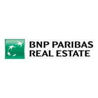 Social Media Content Manager (m/w) in Frankfurt am Main bei BNP Paribas Real Estate